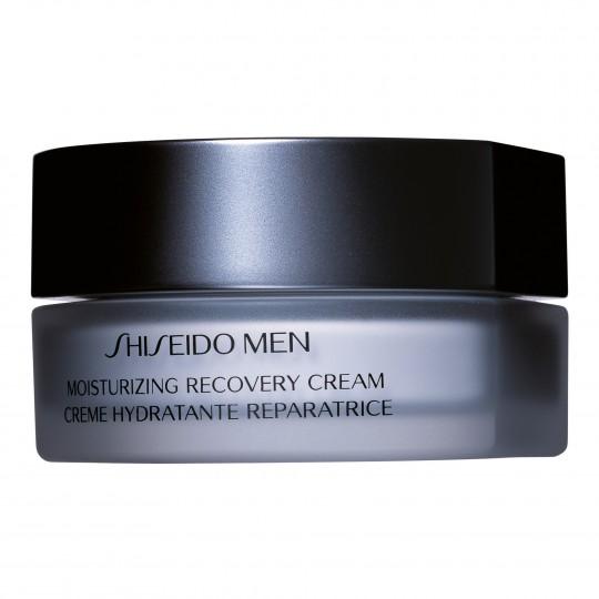 Men Moisturizing Recovery Cream intensiivselt niisutav kreem 50ml