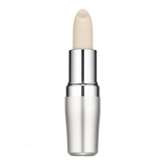 Protective Lip Conditioner kaitsev ja niisutav hooldus huultele 4g
