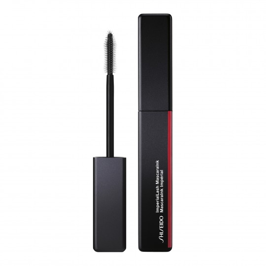 Imperiallash Mascara Ink ripsmetušš