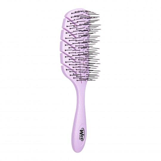 Wb go green juuksehari lavendel