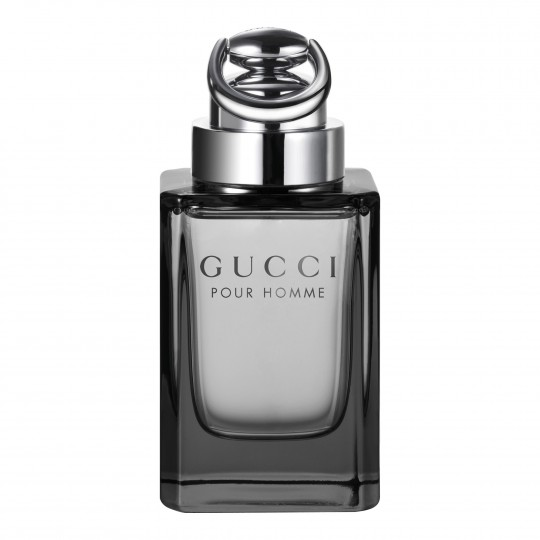 Gucci by Gucci Male EdT 90ml
