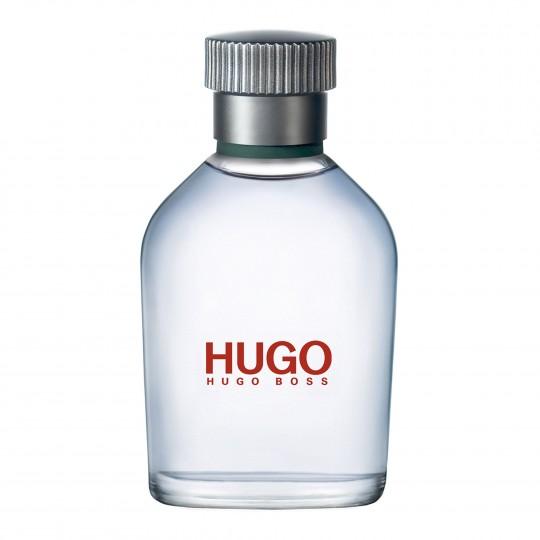 Hugo Man EdT 40ml
