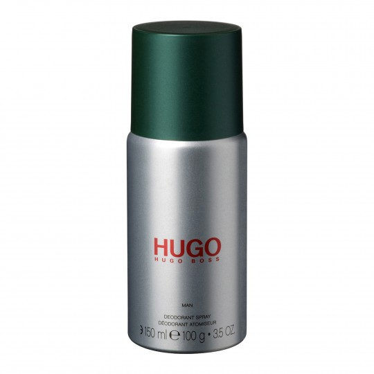 Hugo Man deodorant 150ml
