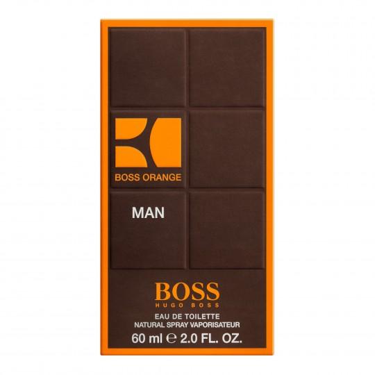 Orange Man EdT 60ml
