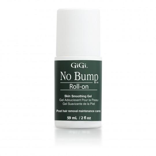 No Bump Roll-on sissekasvanud karvadele 59ml