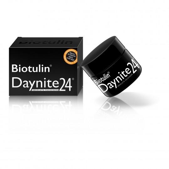 Biotuline daynite24+ pinguldav kreem 50 ml