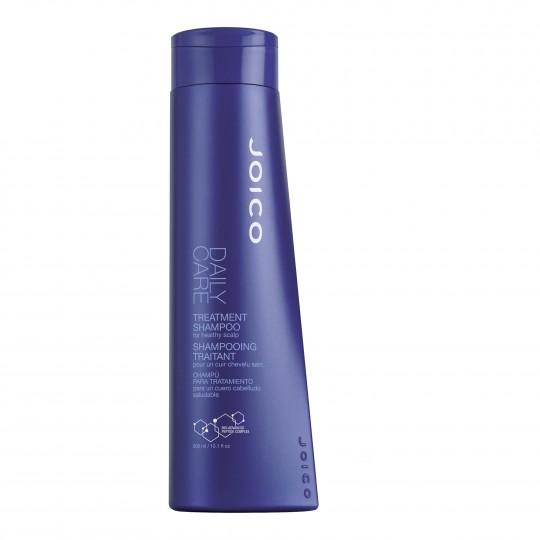 Daily Care Treatment šampoon igapäevaseks kasutamiseks 300ml