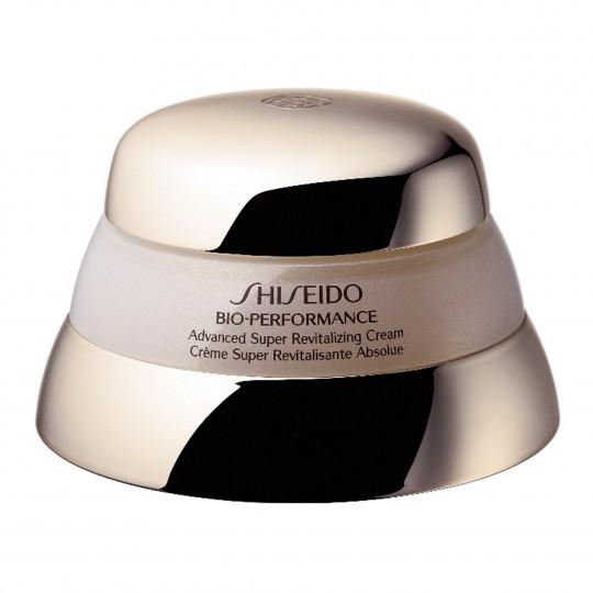 Bio-Performance Advanced Super Revitalizing Cream vananemist ennetav kreem 50ml