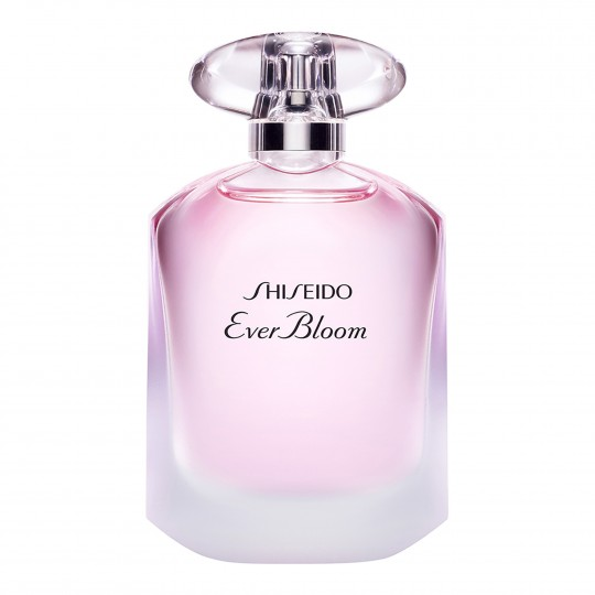Ever Bloom EdT 50ml