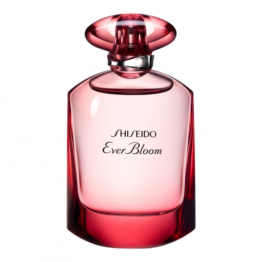 Ever Bloom Ginza Flower EdP 50ml