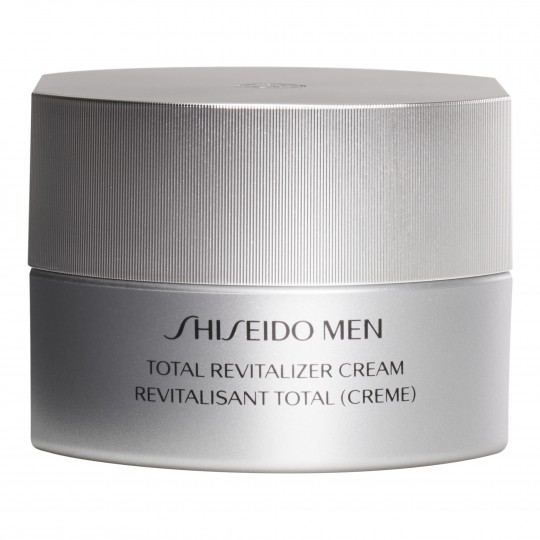 Men Total Revitalizer Cream nahka taastav kreem meestele 50ml