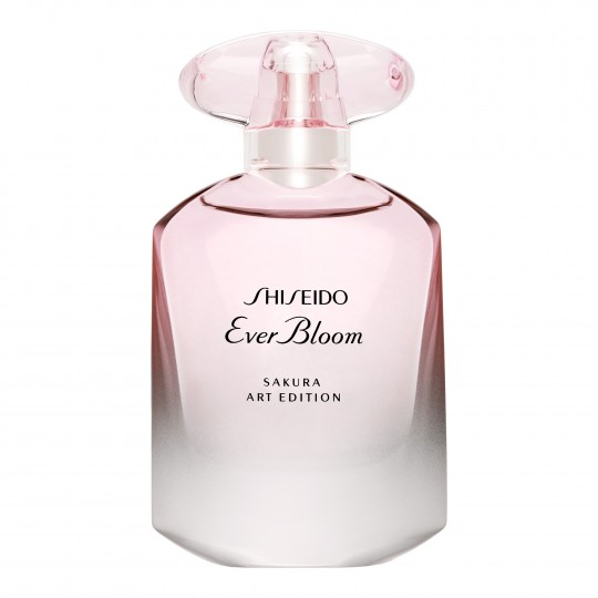 Everbloom Sakura Art Edition EdP 50ml