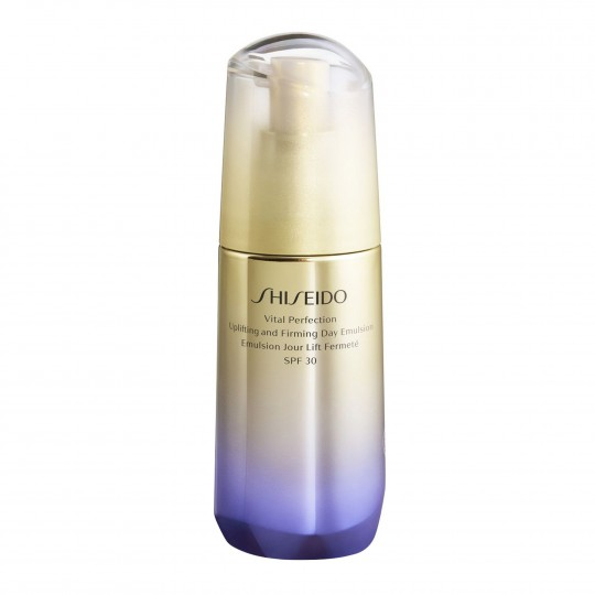 Vital Perfection Uplifting and Firming päevaemulsioon SPF30 75ml