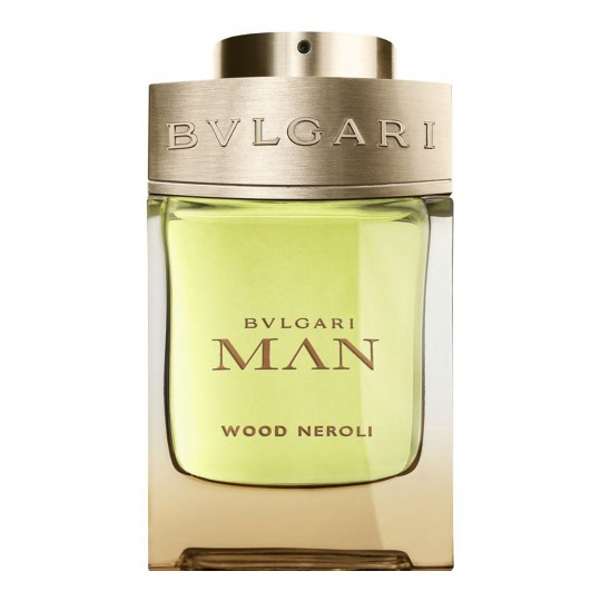 Bvlgari Man Wood Neroli EdP 100ml