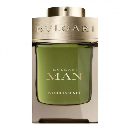 Man Wood Essence EdP 100ml