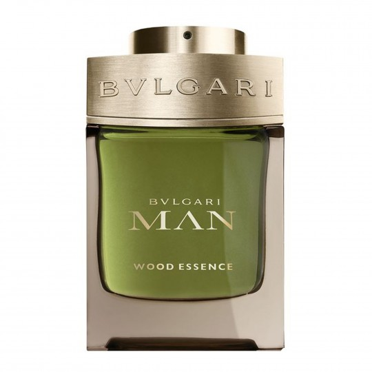 Man Wood Essence EdP 60ml