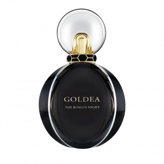 Goldea The Roman Night EdP 75ml