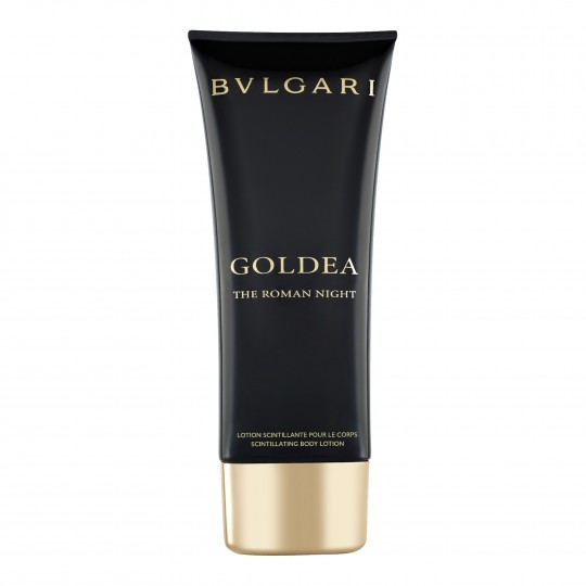Goldea The Roman Night ihupiim 100ml