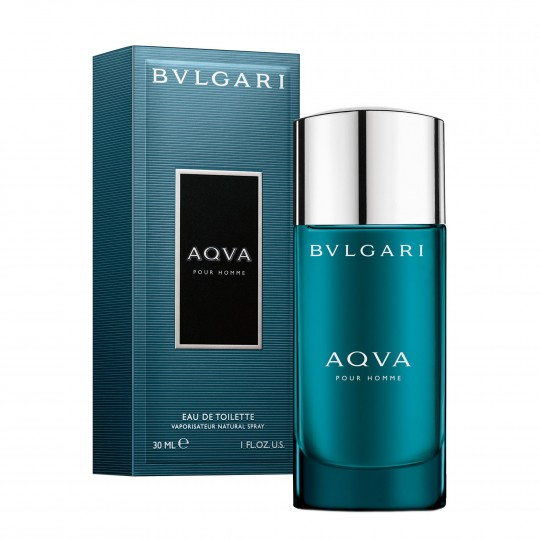 Aqua PH EdT 30ml