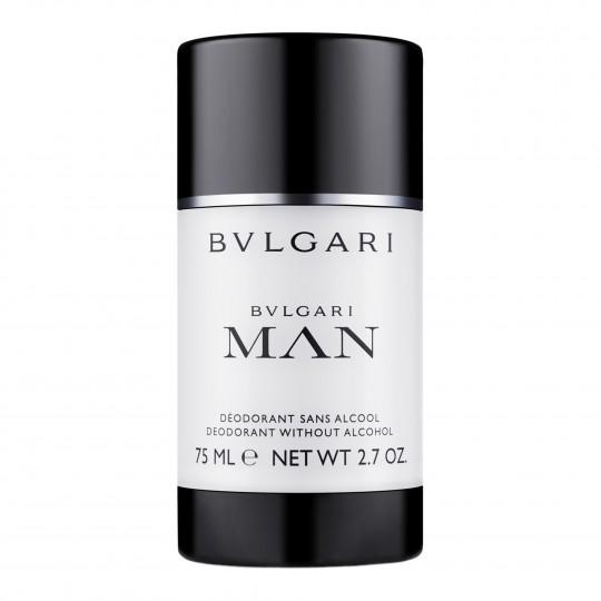 Bvlgari Man pulkdeodorant 75g