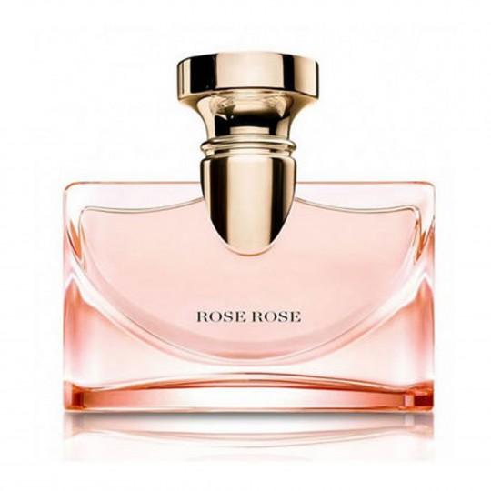 Splendida Rose Rose EdP 30ml