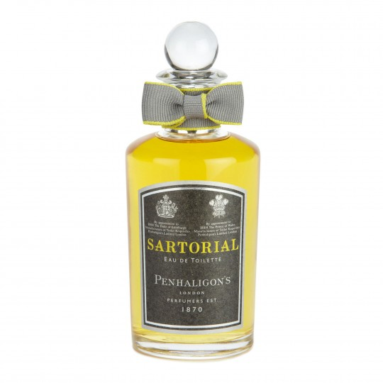 Sartorial EdT 50ml