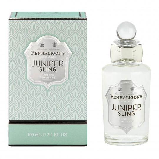 Juniper Sling EdT 50ml