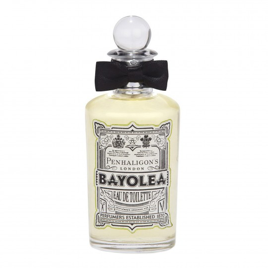 Bayolea EdT 50ml