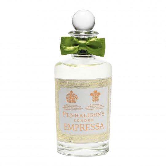 Empressa EdT 100ml