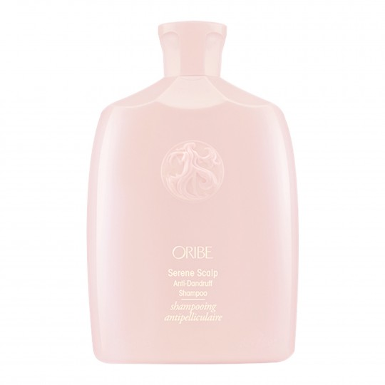 Õrnatoimeline šampoon tundlikule, ärritunud peanahale 250ml
