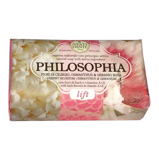 Seep Philosophia Lift 250g