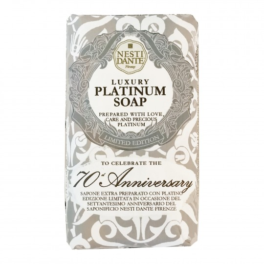 Seep Luxury Platinum 250g