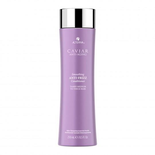 Caviar anti-frizz kahu eemaldav juuksepalsam 250 ml