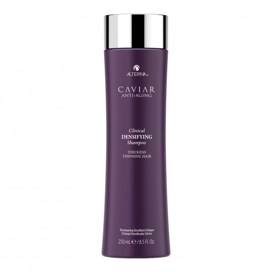 Juukseid tihendav šampoon 250ml