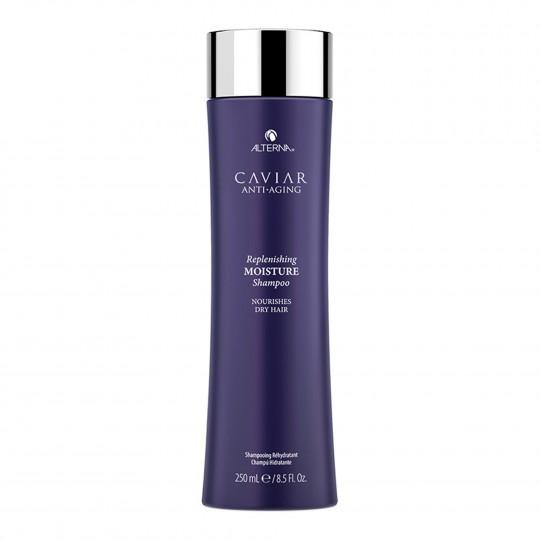 Caviar intensiivselt niisutav šampoon 250ml
