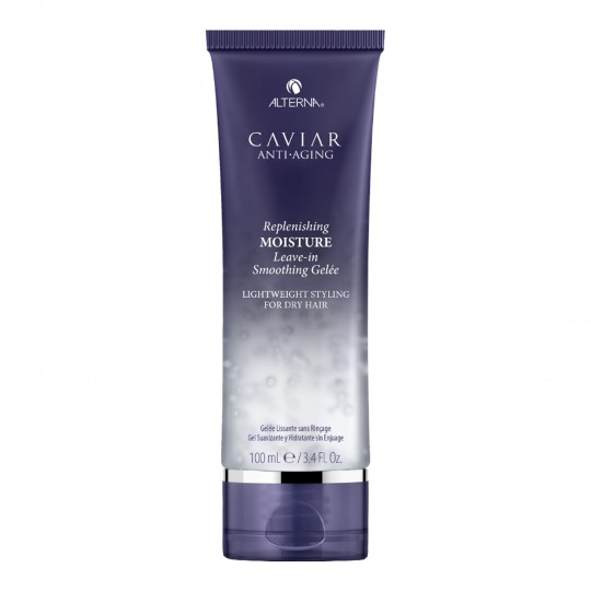 Caviar Replenishing Moisture Leave-In Smoothing Gelee niisutav juuksegeel 100ml