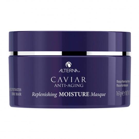 Caviar intensiivselt niisutav juuksemask 161g