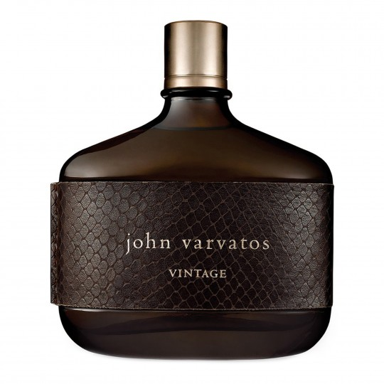 JV Vintage EdT 125ml