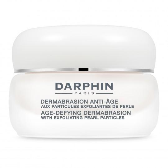 Age-Defying Dermabrasion vananemisvastane koorija 50ml