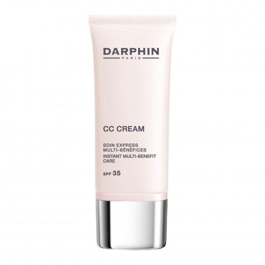 CC Cream nahka kaunistav kreem 30ml