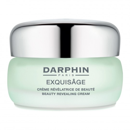 Exquisage Beauty Revealing Cream noorendav kreem 50ml