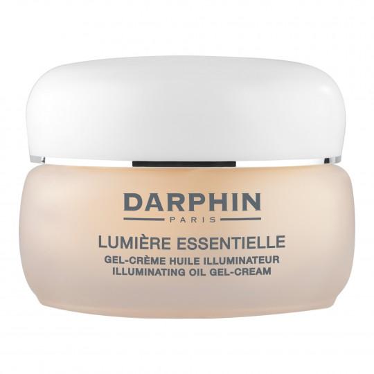 Lumiere Essentielle Cream sära andev niisutav kreem 50ml