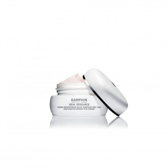 Resource Bright Eye Cream taastav ja säraandev silmakreem 15ml