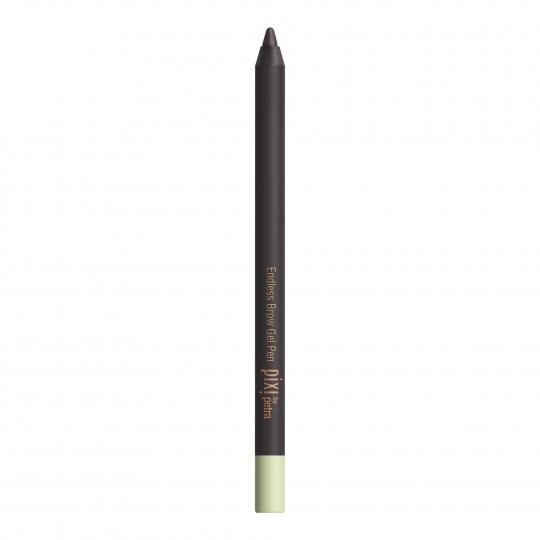 Endless Brow Gel veekindel kulmupliiats