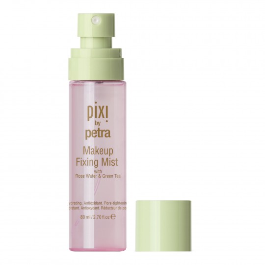 Makeup Fixing Mist meigifiksaator 80ml