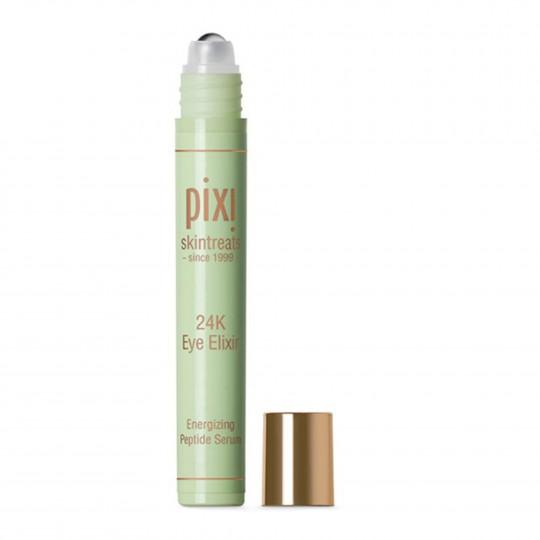 24k Eye Elixir silmaümbruse eliksiir 9,3ml