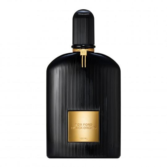 Black Orchid EdP 100ml