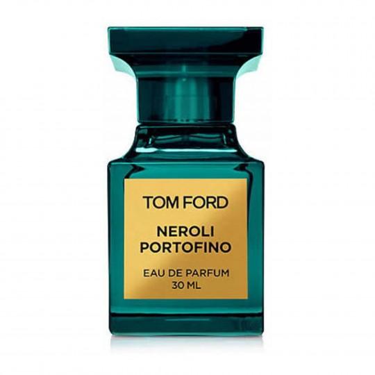 Neroli Portofino EdP 30ml