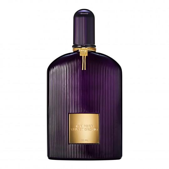 Velvet Orchid EdP 100ml