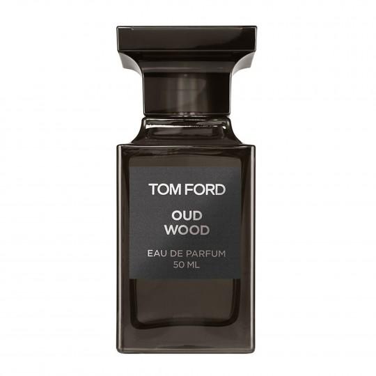 Oud Wood EdP 50ml
